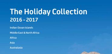 dnata travel holiday collection dnata